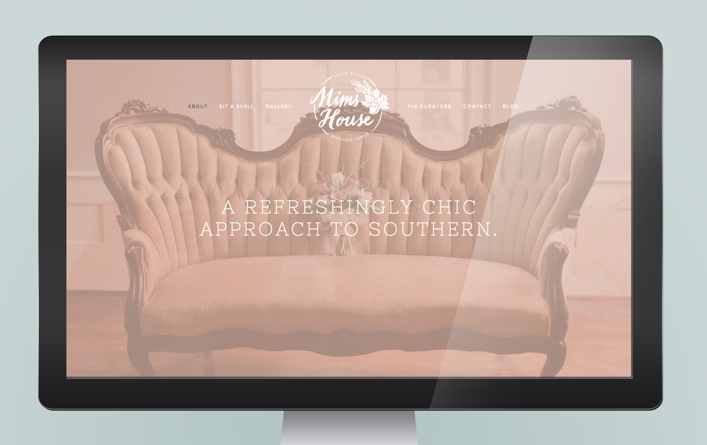 website-mock-1.jpg