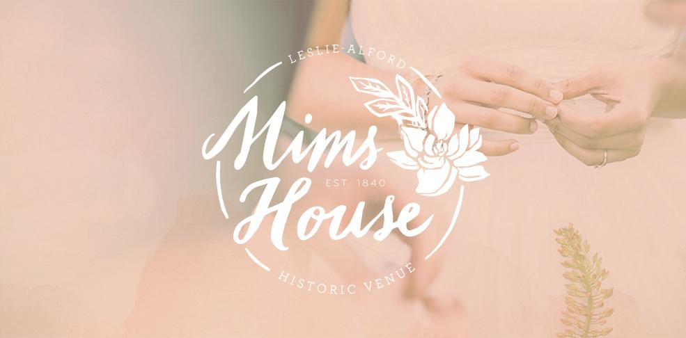 mimshouse-logo.jpg