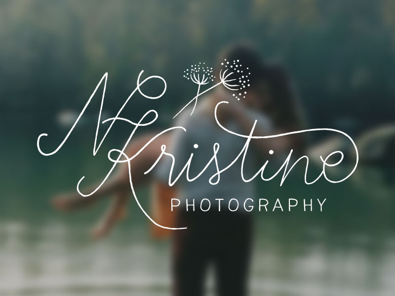 NKristine-LogoSketches-dribbble1.jpg
