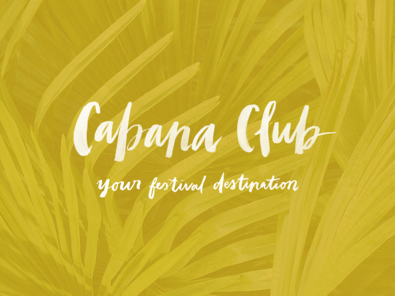 Cabana-Club-Lettering-2.jpg