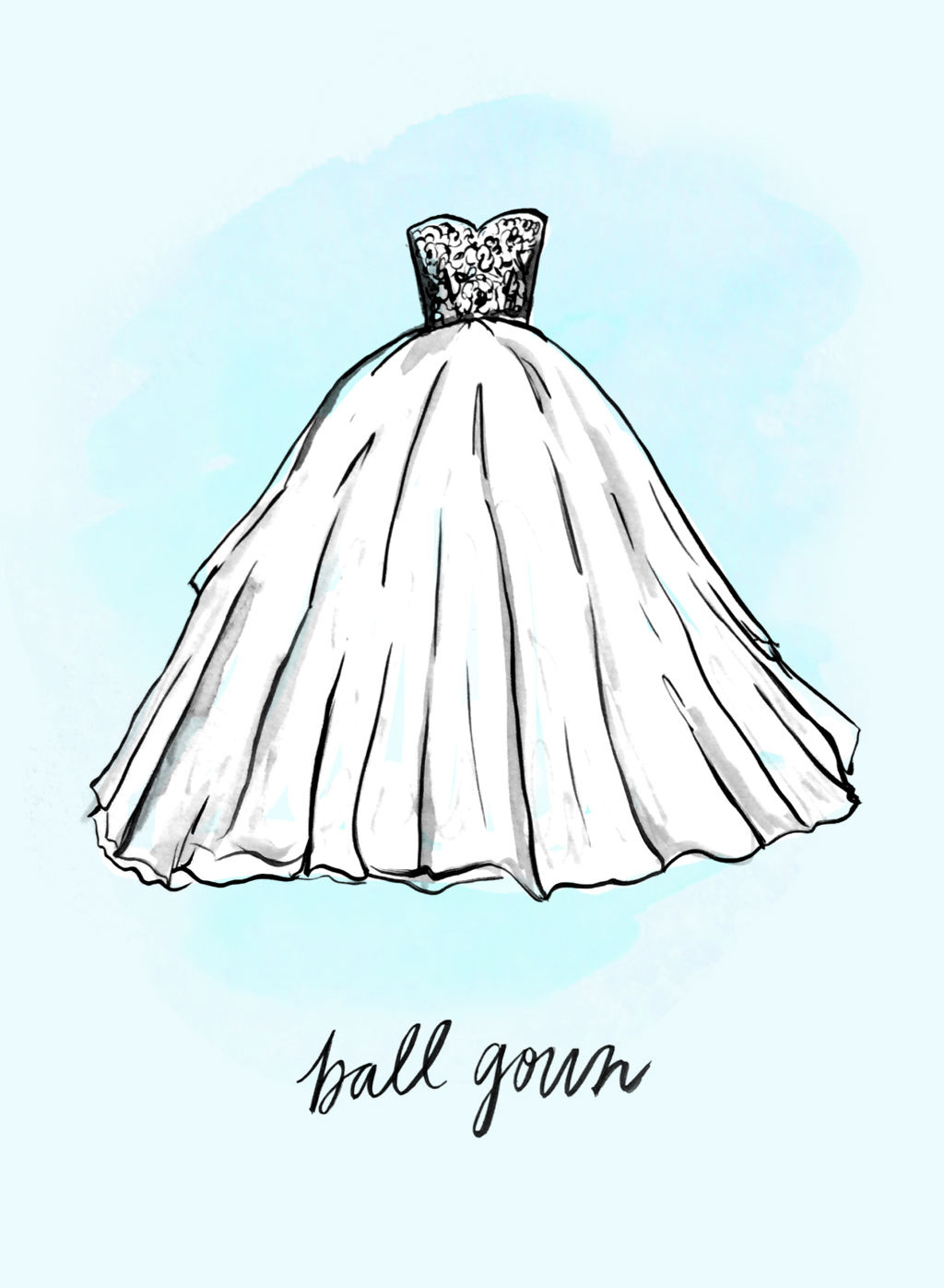 PS_WeddingDresses_BallGown.jpg
