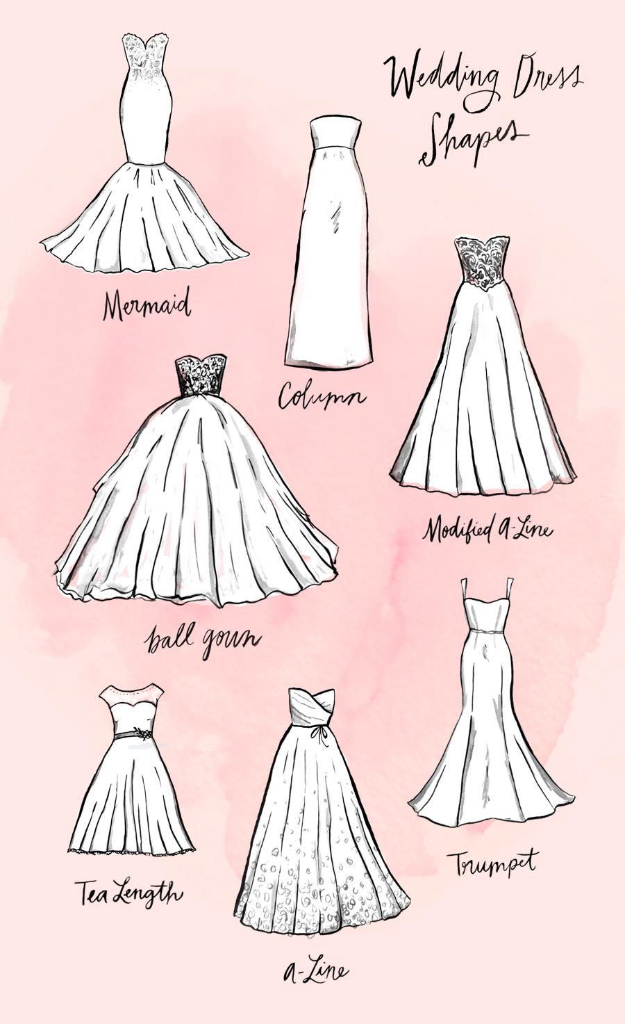 PS_WeddingDresses_Pinterest.jpg