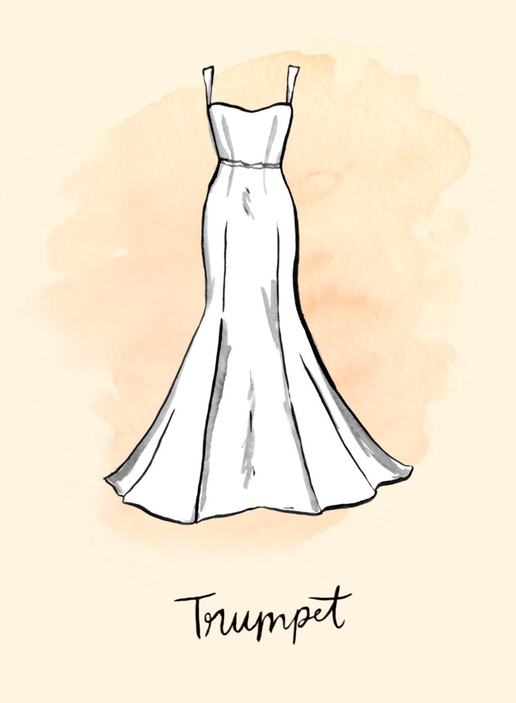 PS_WeddingDresses_Trumpet.jpg