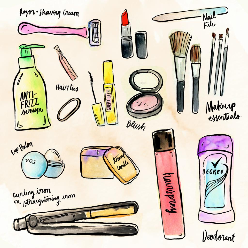 PS_All-Essentials_Illo.jpg