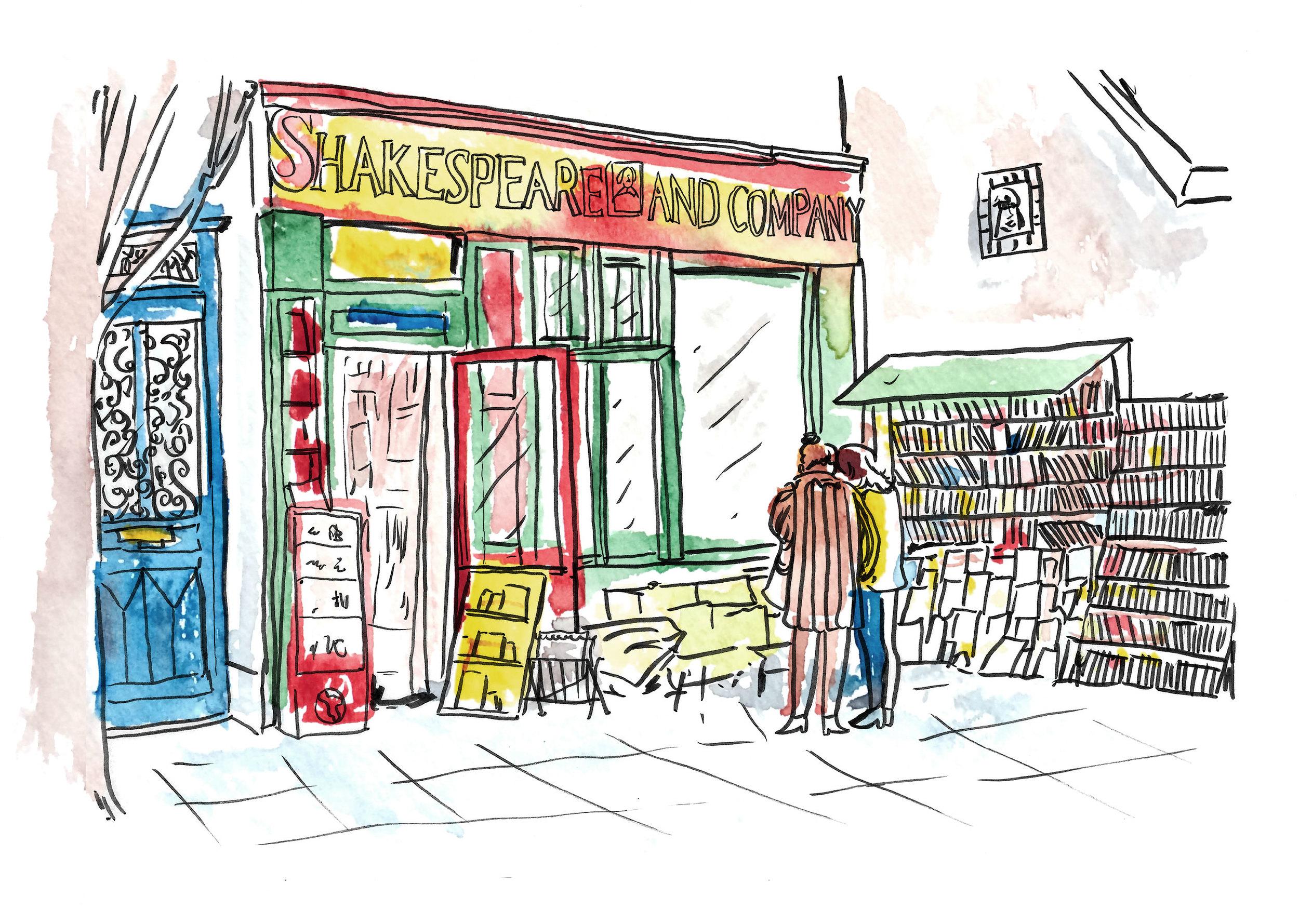 Shakespeares-front.jpg