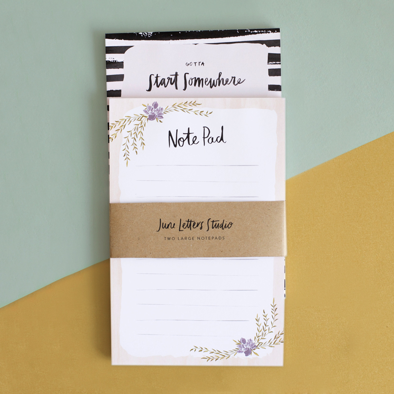 2Notepads-oncolor.jpg