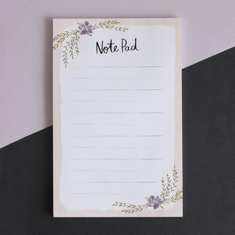FlowersandVines-Notepad-oncolor.jpg