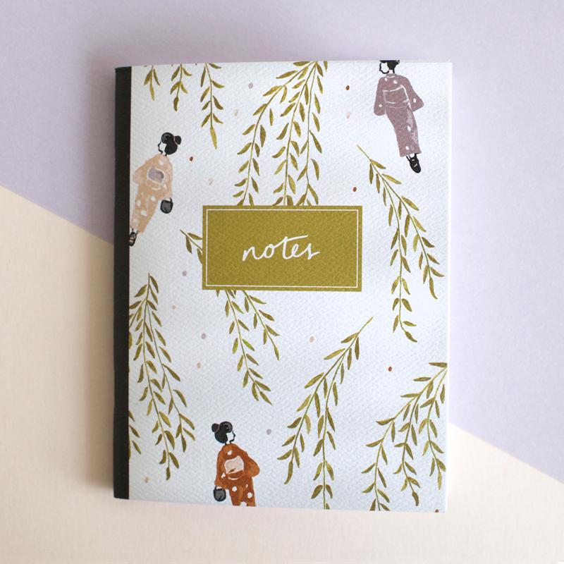 KinosakiGirls-Notebook-oncolor.jpg
