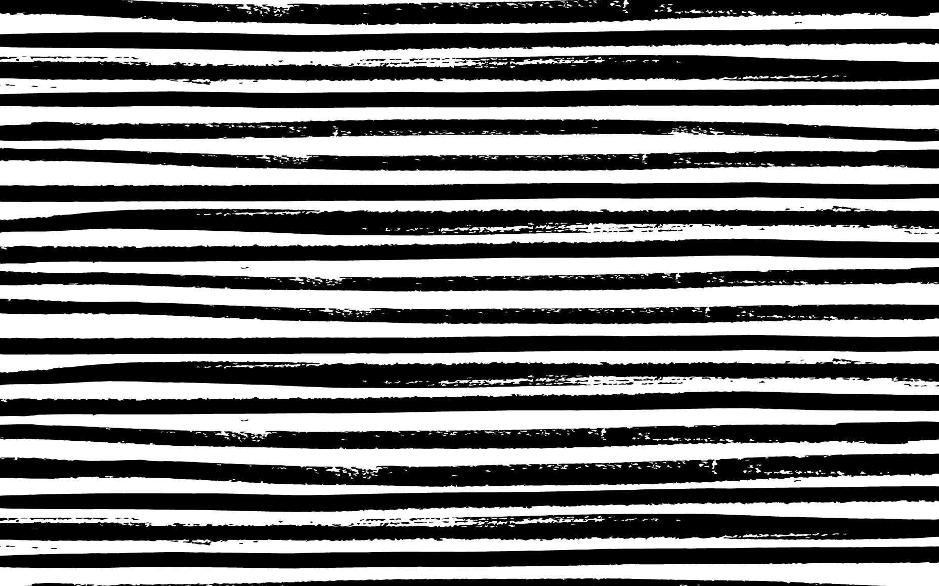 Stripes_Desktop.jpg