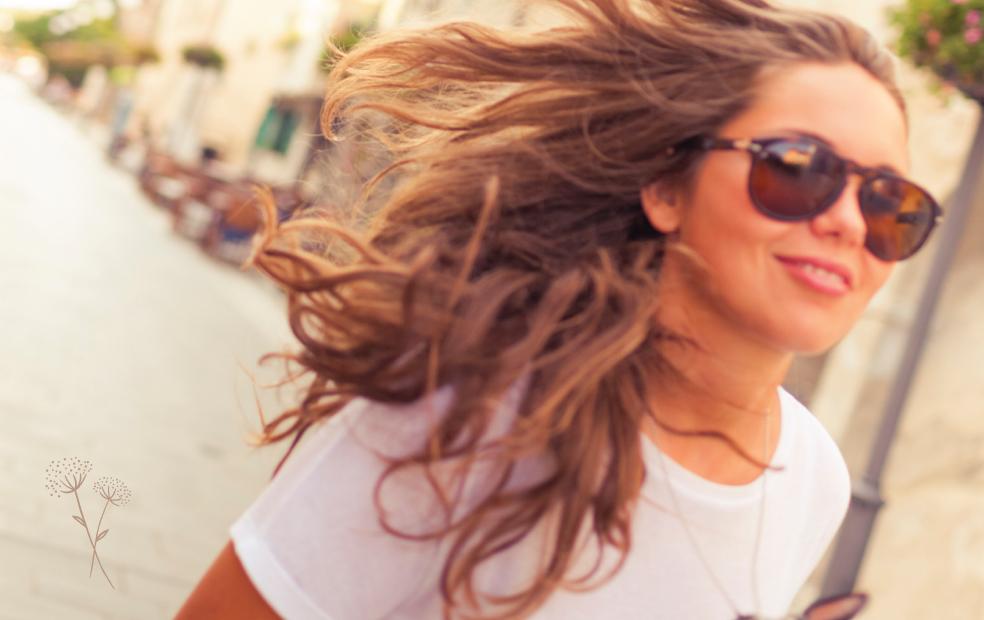 AW-happygirl.jpg