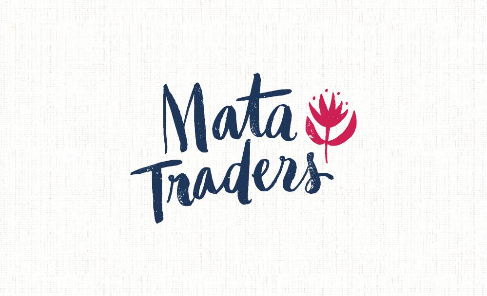 Mata-logo.jpg