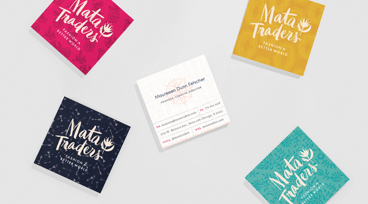 Mata-Square-BusinessCard-mock-1.jpg