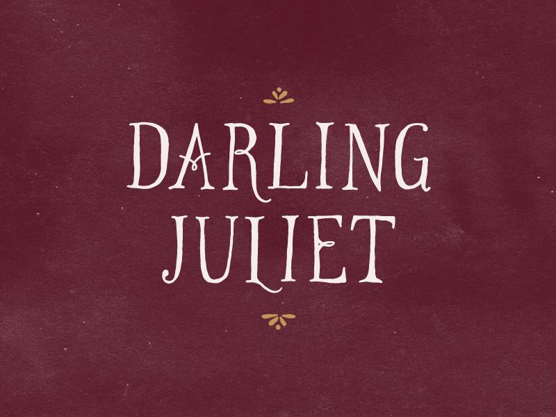 DarlingJuliet-logo-final-dribbble.jpg