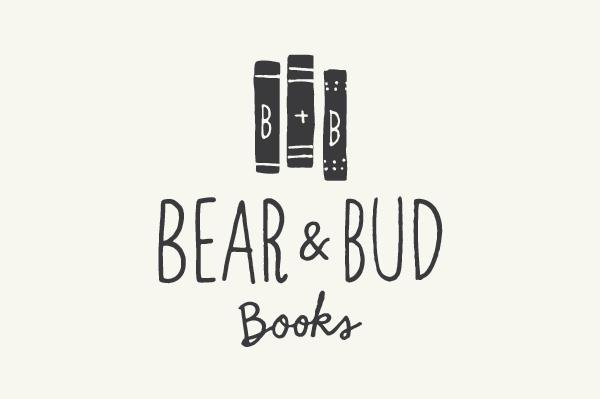 bearandbud.jpg
