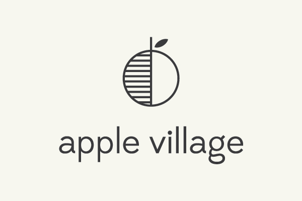 apple-village.jpg