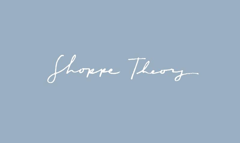 ShoppeTheory-Logo-Blue.jpg