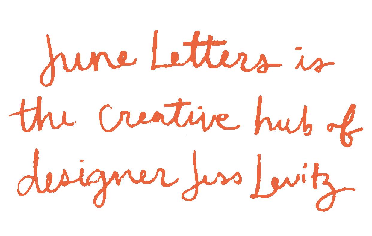 juneletters-wordsArtboard 1.png
