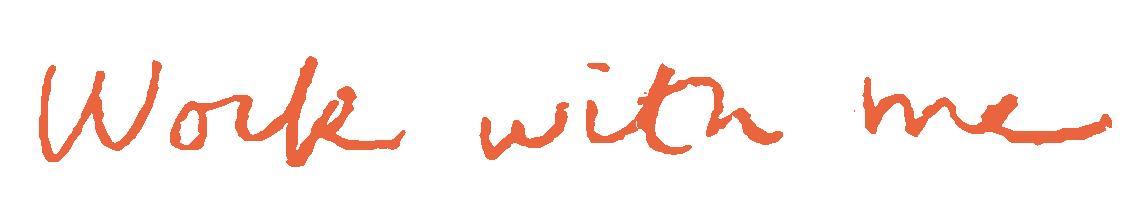 juneletters-wordsArtboard 3.png