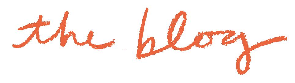 juneletters-wordsArtboard 6.png