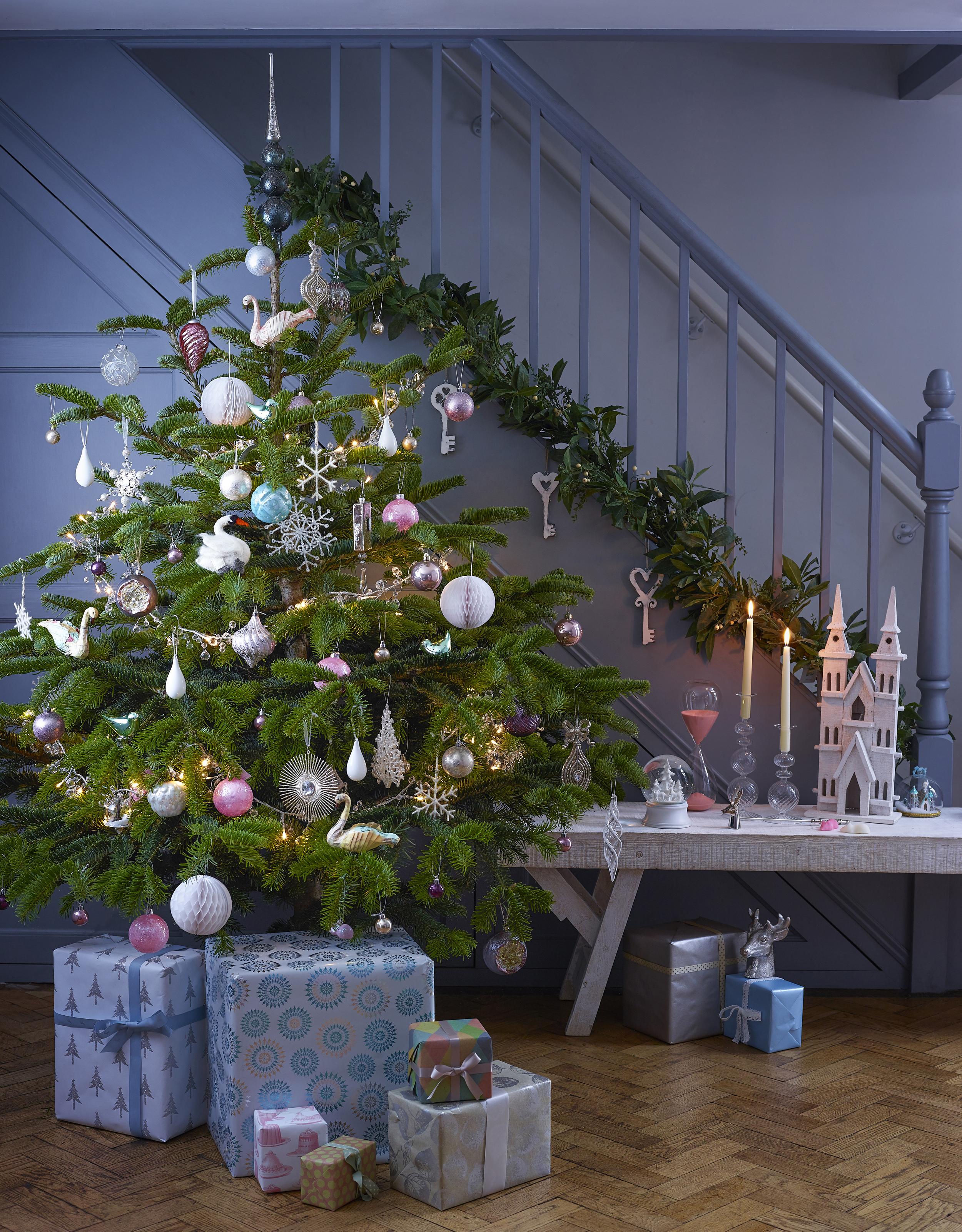 Seasonal Gallery