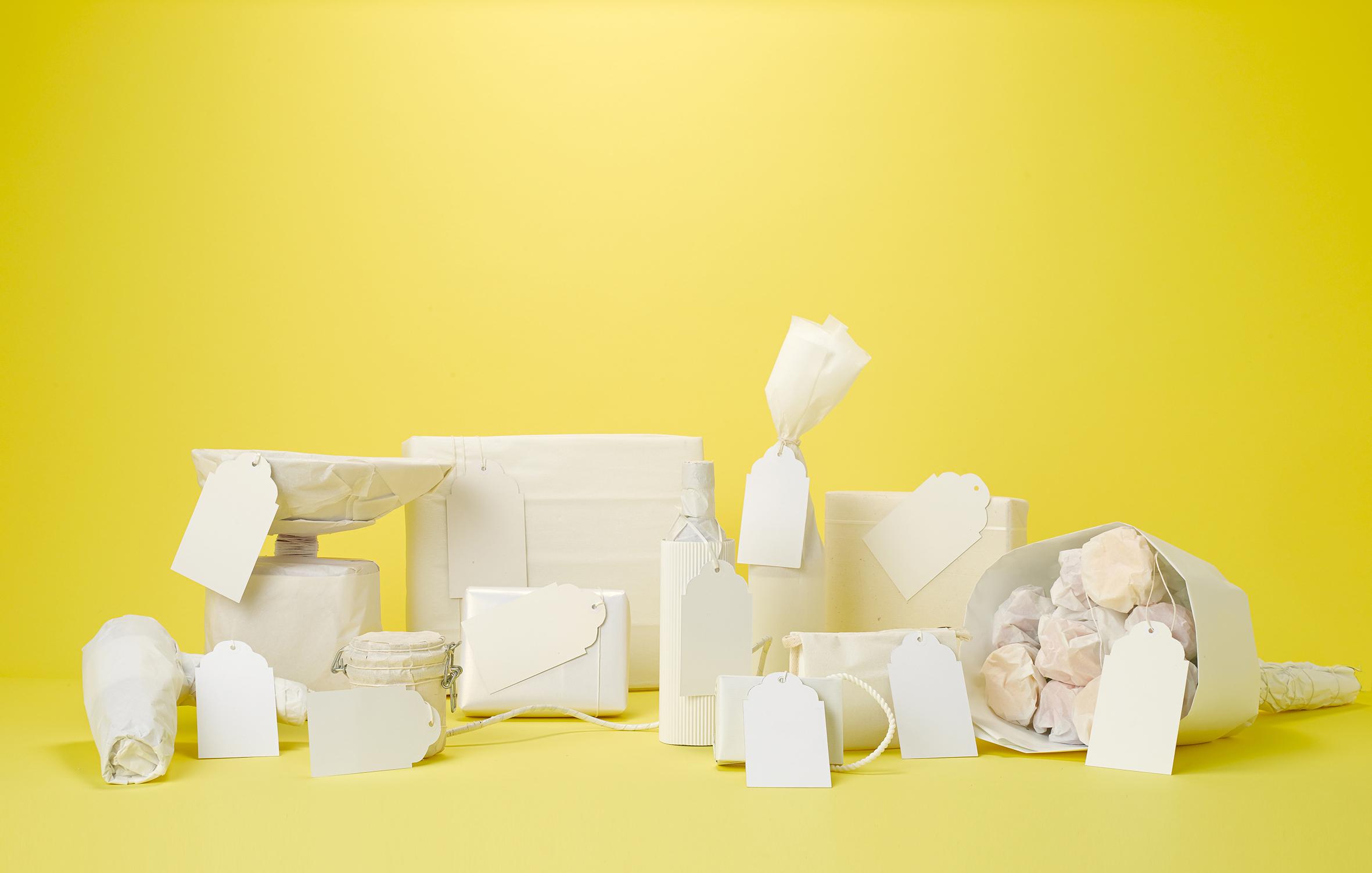 5. Ocado magazine Mother's Day Secret Giftwrapping shot by Interior Stylist Joanna Thornhill.jpg