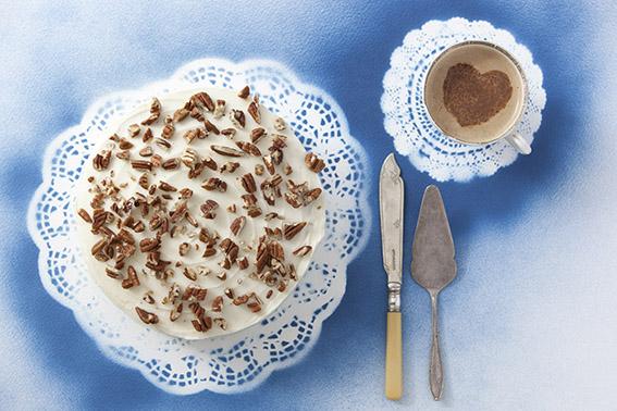 13. The Velvet Bakery Pecan Passionfruit Cake by Interior Stylist Joanna Thornhill.jpg