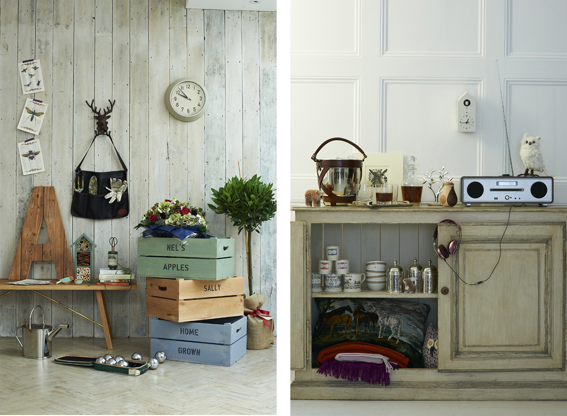 5b. Country Homes & Interiors magazine Christmas Gift Guide - Homebird, by Interior Stylist Joanna Thornhill.jpeg copy.jpg