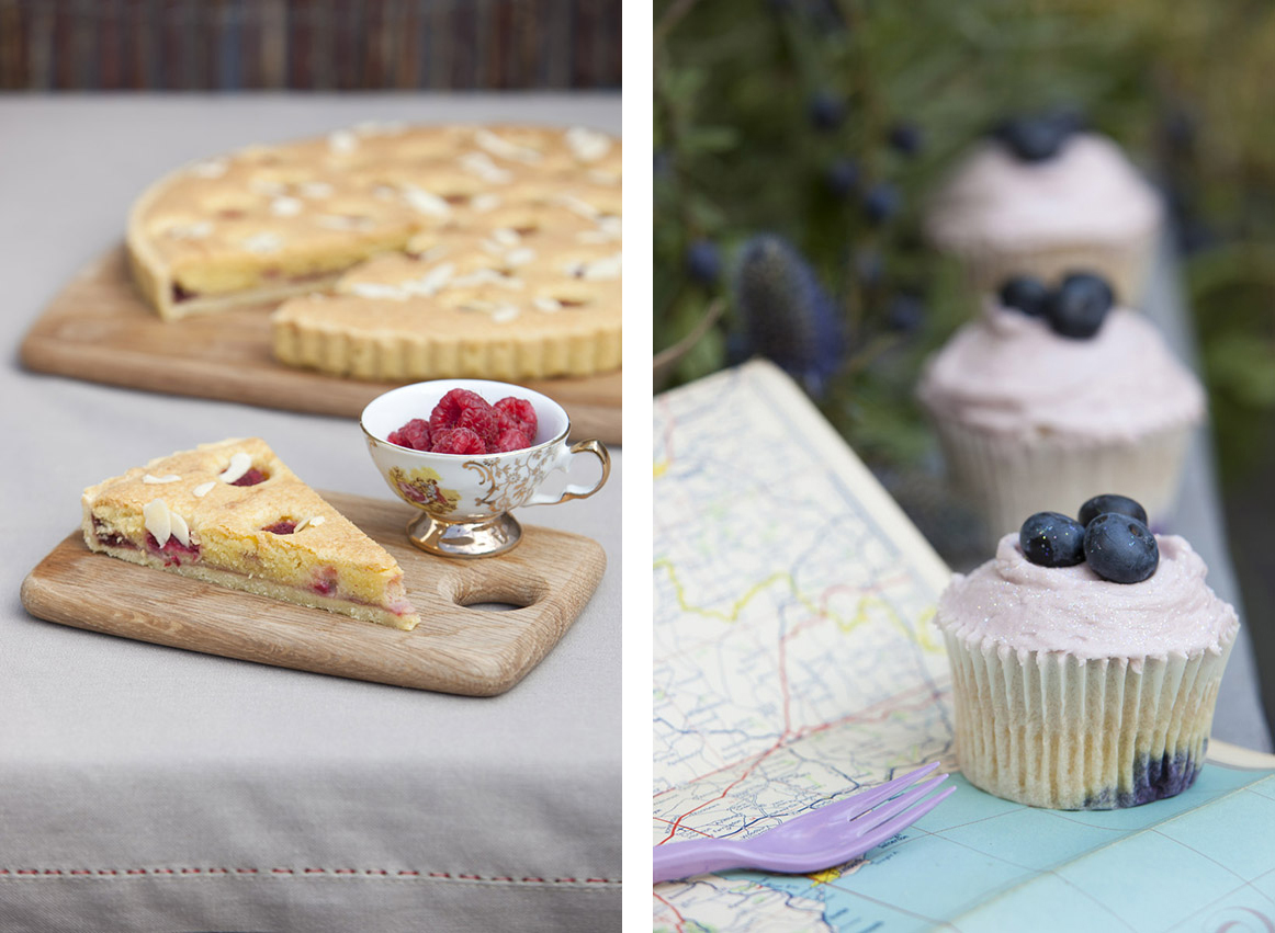 13b. Velvet Bakery Blueberry Cupcake by Interior Stylist Joanna Thornhill copy.jpg