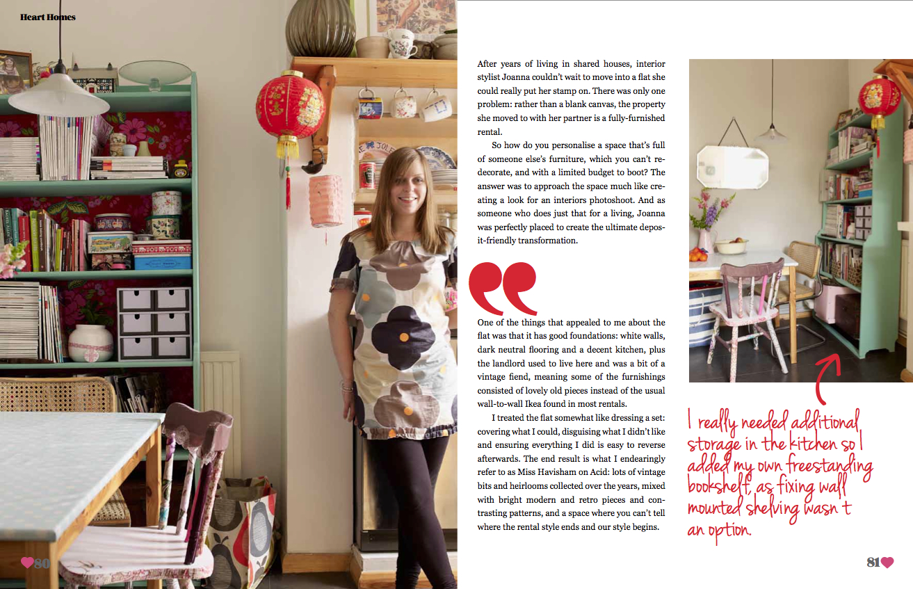 2. Heart Home Rental Flat Feature by Interior Stylist Joanna Thornhill P3-4.jpg