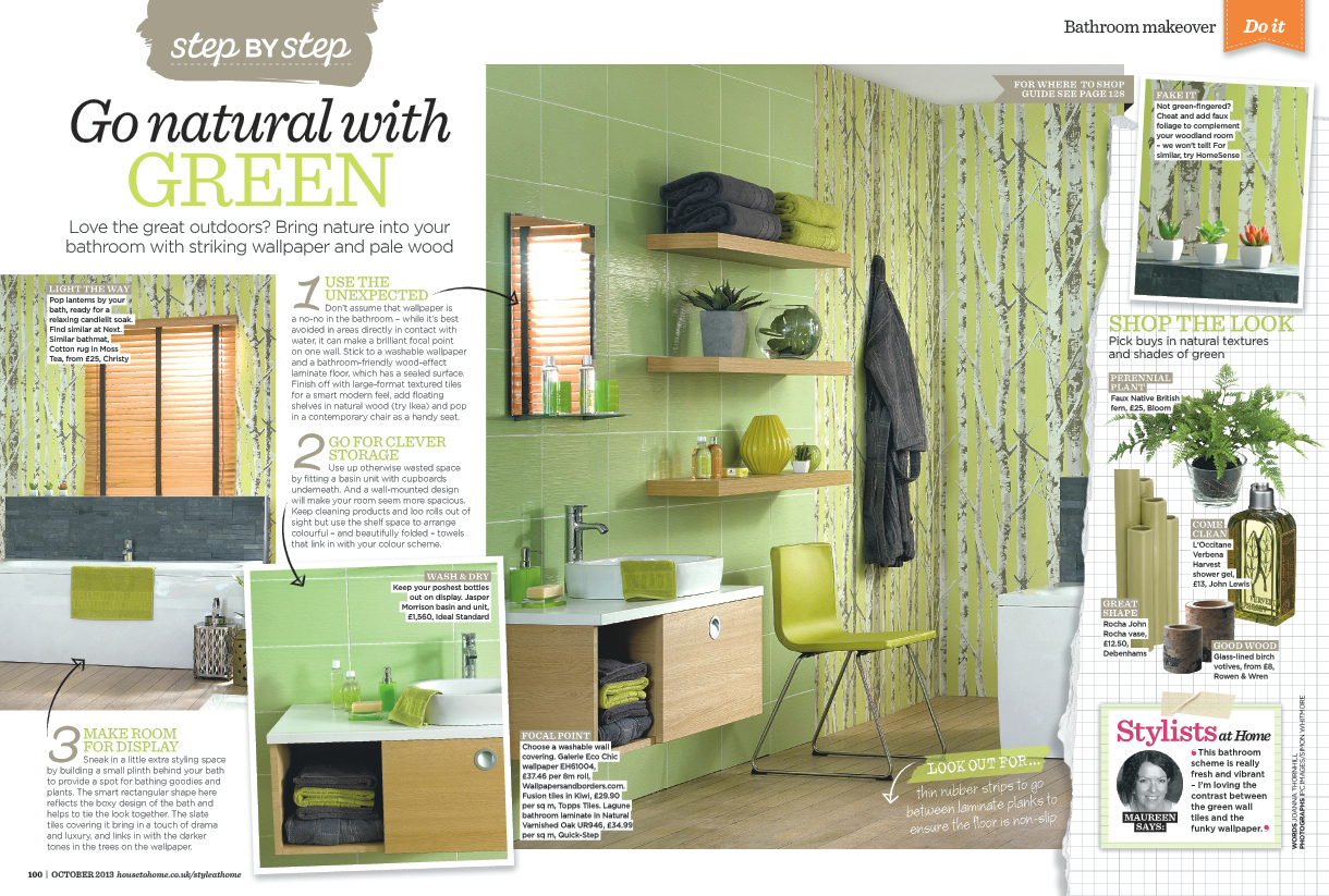 9. Style at Home magazine Go Natural with Green feature by Interior Stylist Joanna Thornhill.jpeg