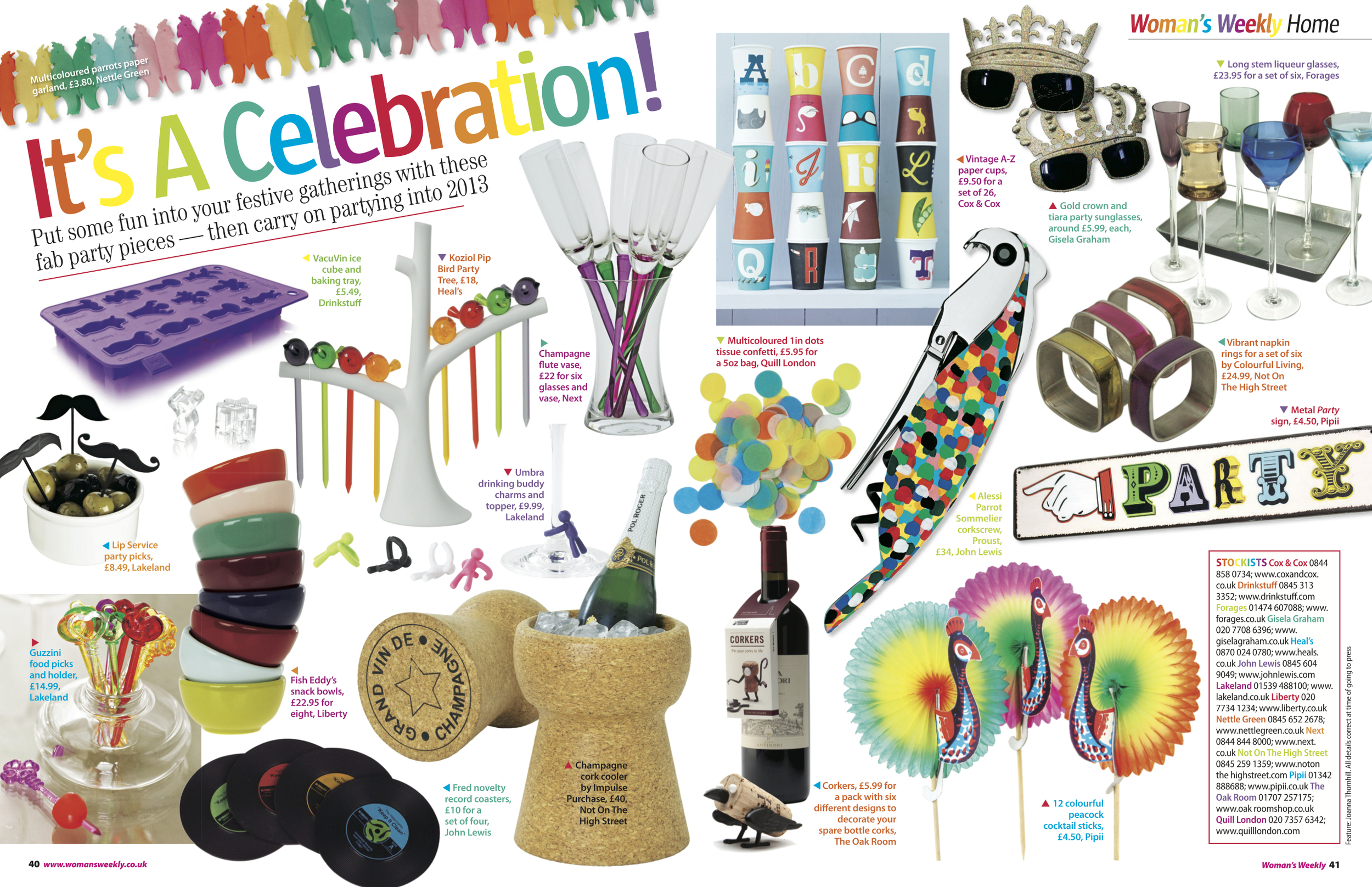 22. Woman's Weekly It's a Celebration feature by Interior Stylist Joanna Thornhill.jpeg