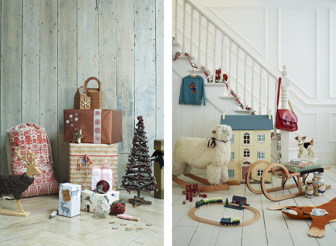 2b. Country Homes & Interiors magazine Christmas Gift Guide - Kid's Gifts, by Interior Stylist Joanna Thornhill.jpeg copy.jpg