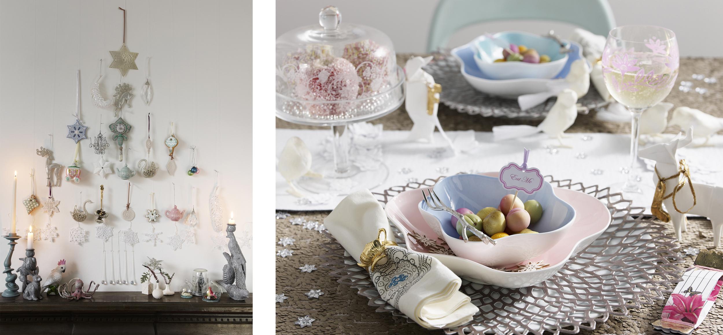 11b. Heart Home magazine Table Setting Pastel Christmas by Interior Stylist Joanna Thornhill copy.jpg