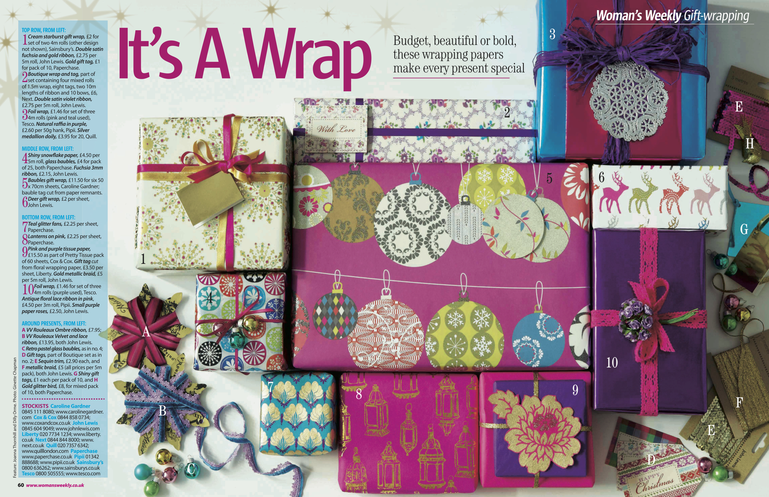 20. Woman's Weekly magazine It's a Wrap feature by Interior Stylist Joanna Thornhill.jpeg
