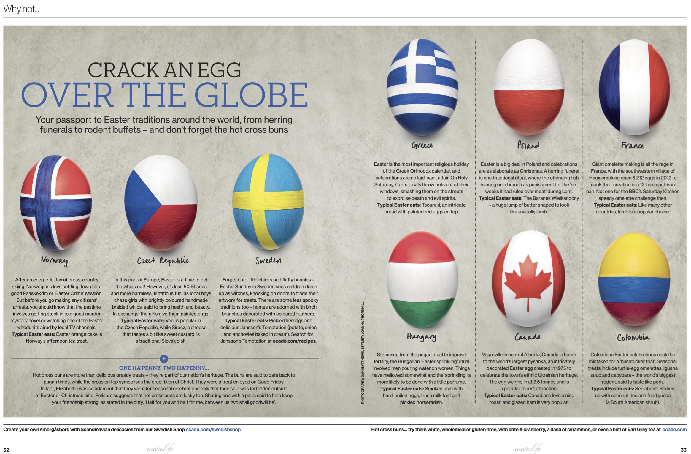 6. Ocado magazine Painted Eggs Craft Project by Interior Stylist Joanna Thornhill.jpg