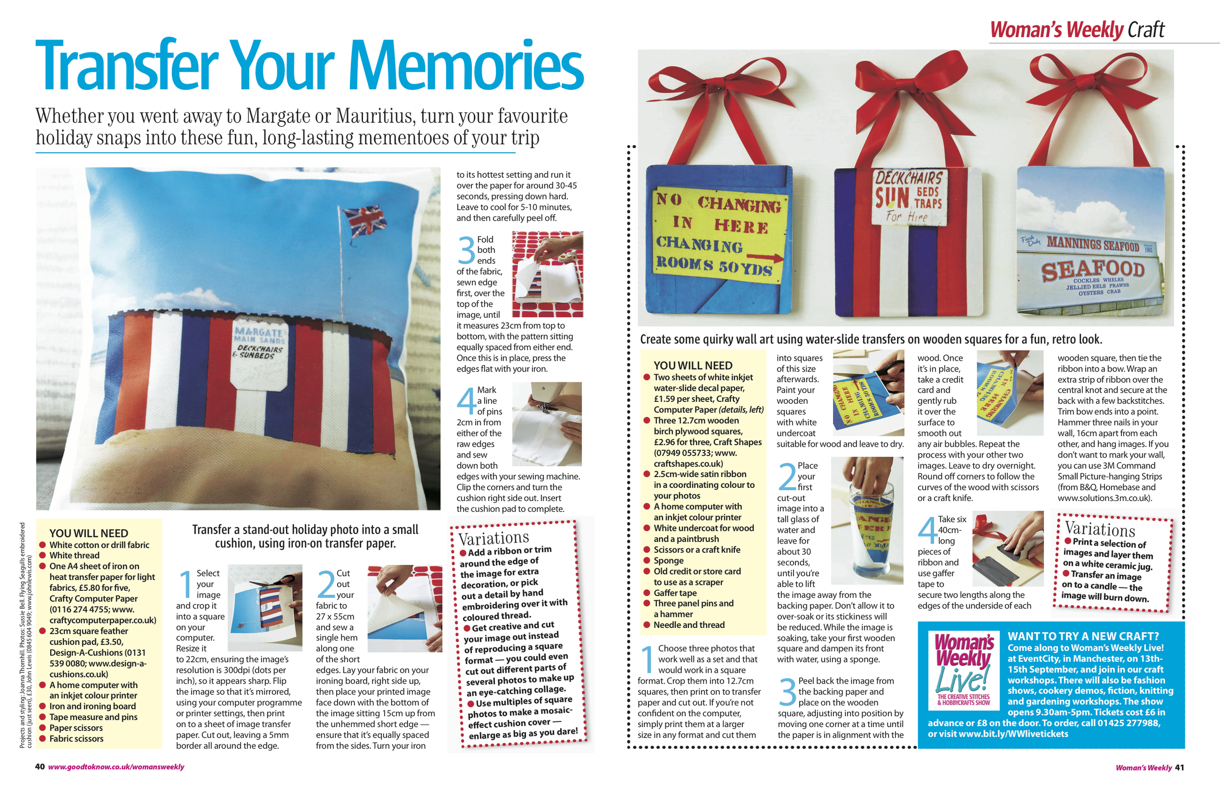 12. Woman's Weekly Take a Picture Craft Project by Interior Stylist Joanna Thornhill.jpg