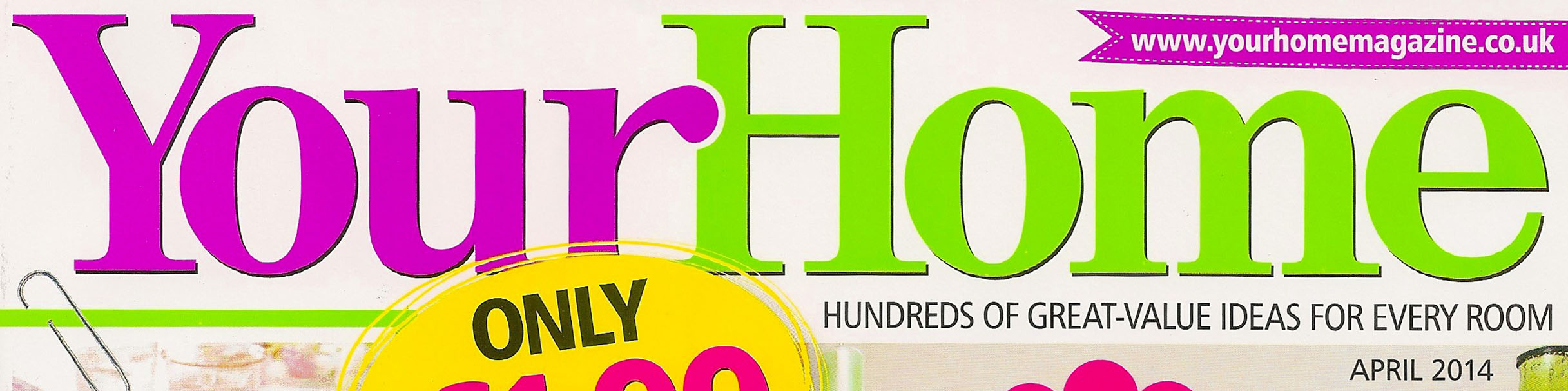 Your Home Cover Logo April 2014.jpg