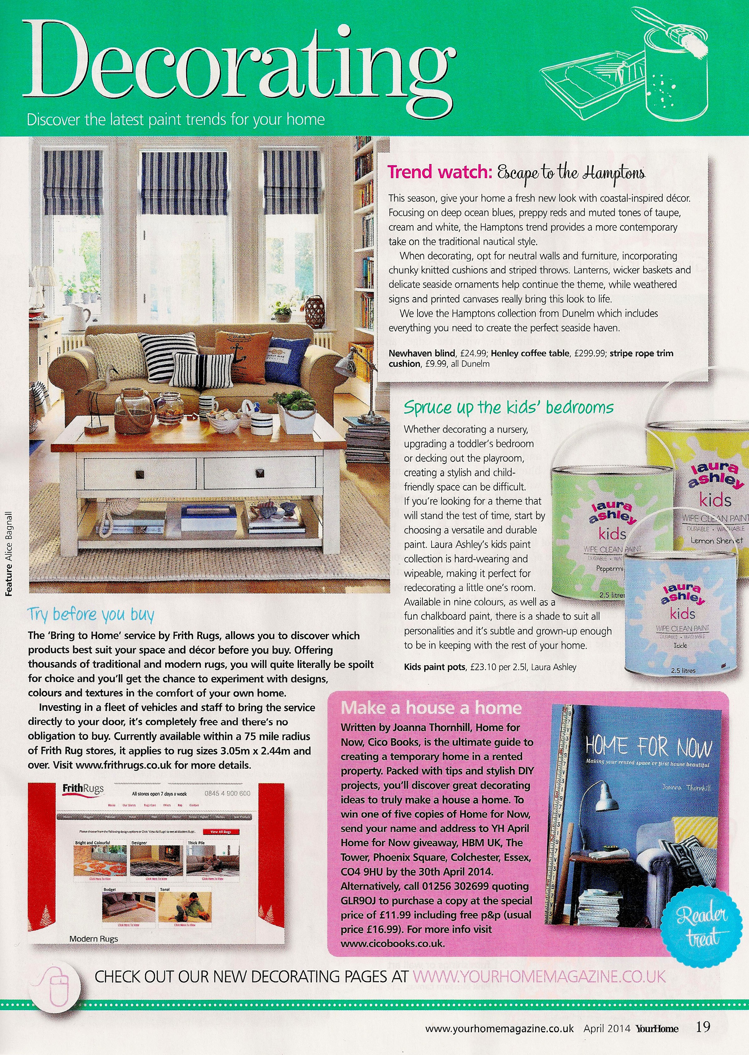 Your Home Review Full Page April 2014.jpeg