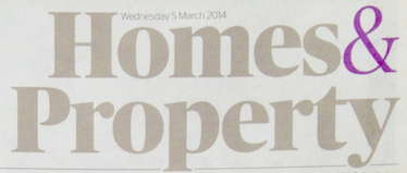 Homes & Property Cover Crop 5th March 2014.png