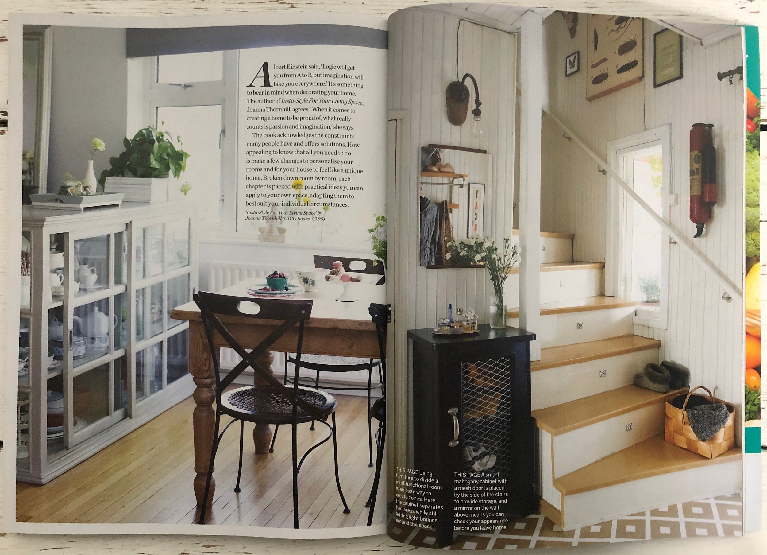 Psychologies Mag Insta Style by Joanna Thornhill Feature March19 p3-4.jpeg