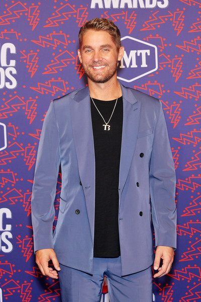 Brett+Young+2019+CMT+Music+Awards+Arrivals+yta9E4VeR7zl.jpg