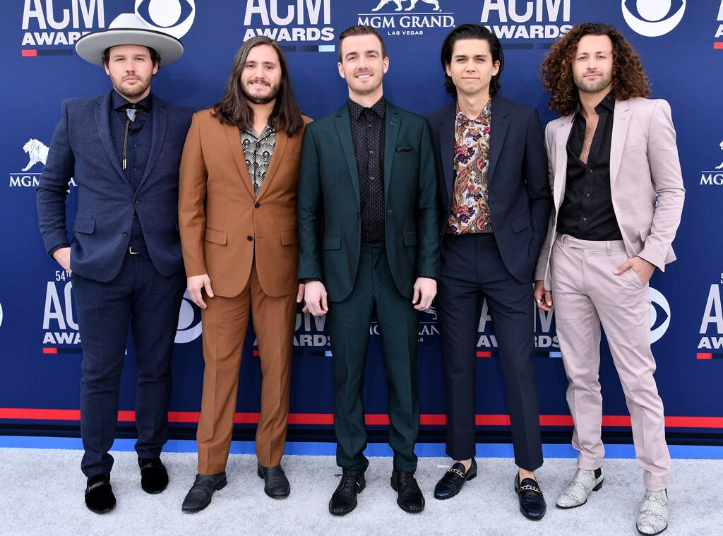 rs_1024x759-190407153540-634-Lanco-acm-awards-2019.jpg