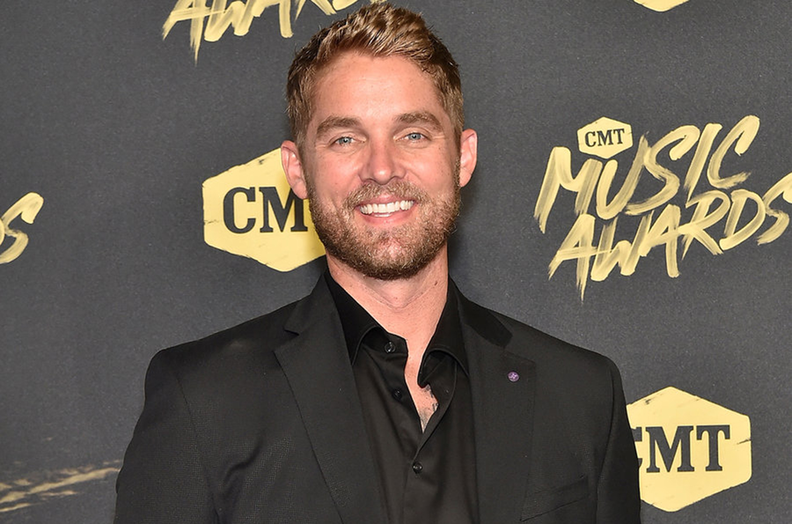 brett-young-2018-cmt-awards-red-carpet-billboard-1548.jpg