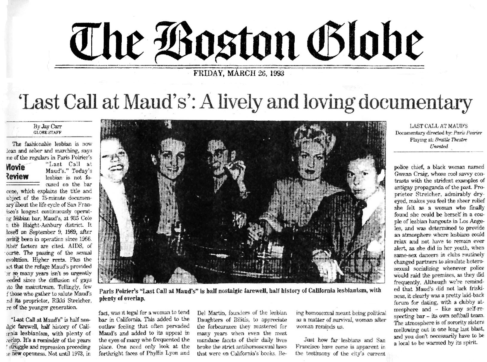 wMAUDS--BostonGlobe-xerox.png