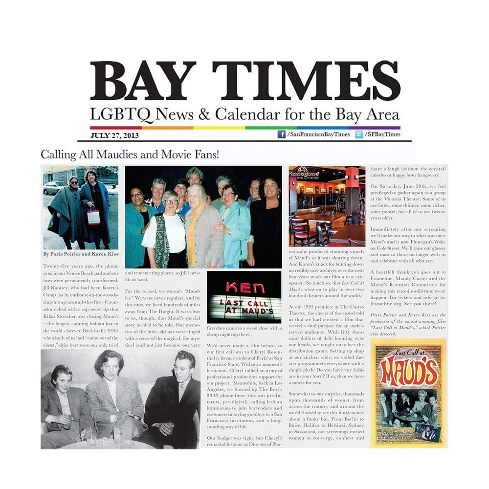 wMAUDS-baytimes-2013.jpg