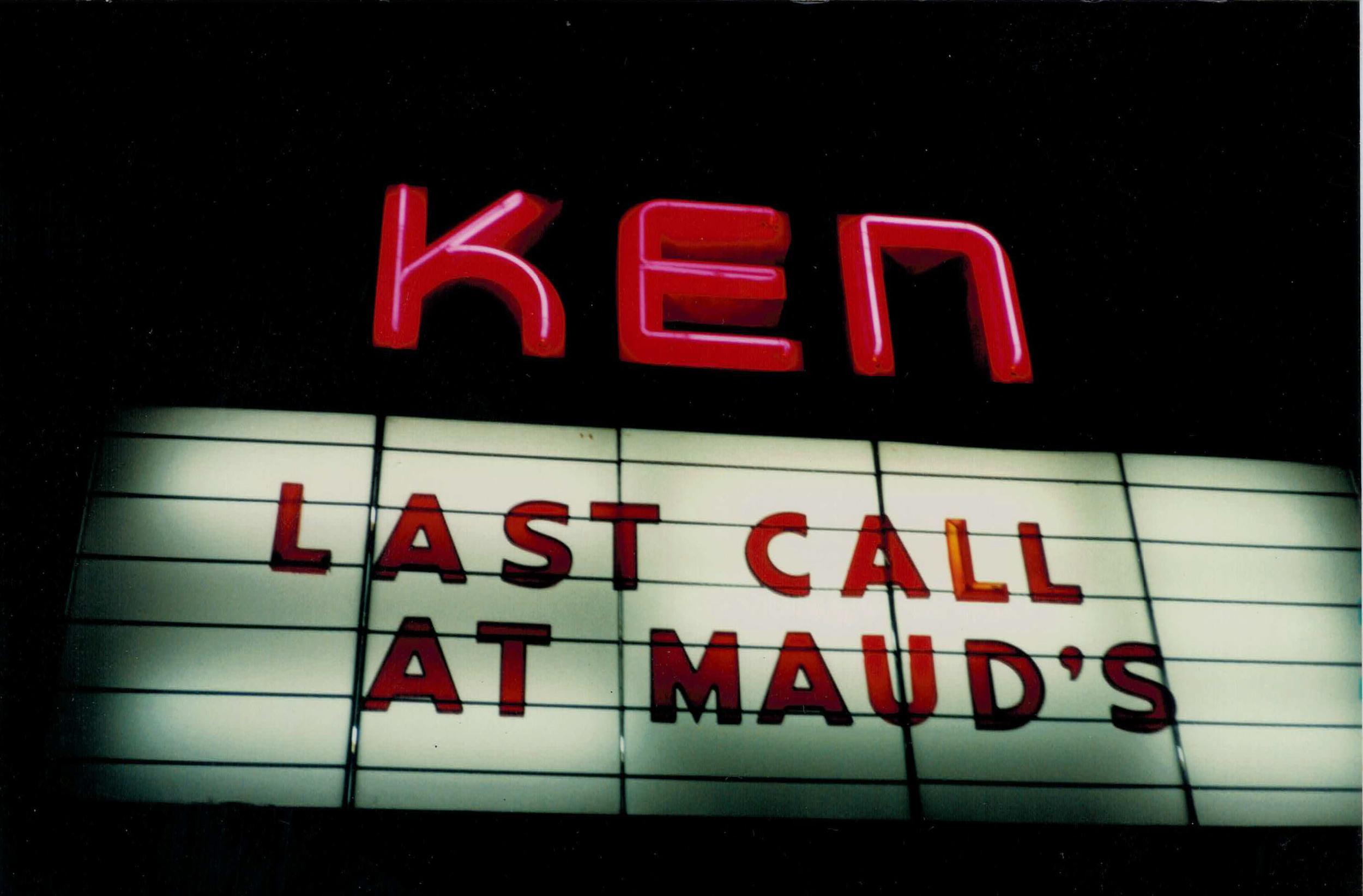 Ken Marquee.jpg