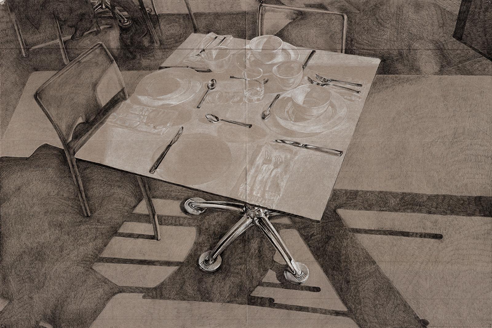 Everland Café_2.jpg