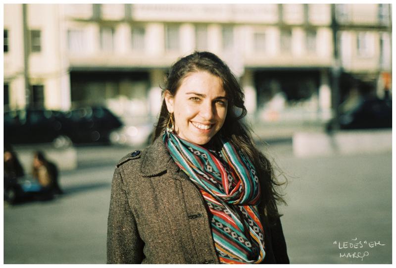 taken by Melanie Beier
