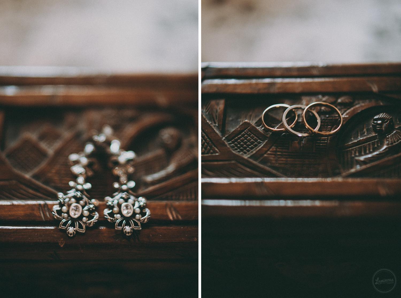 Casamento M+J [luminous photography]-293.jpg