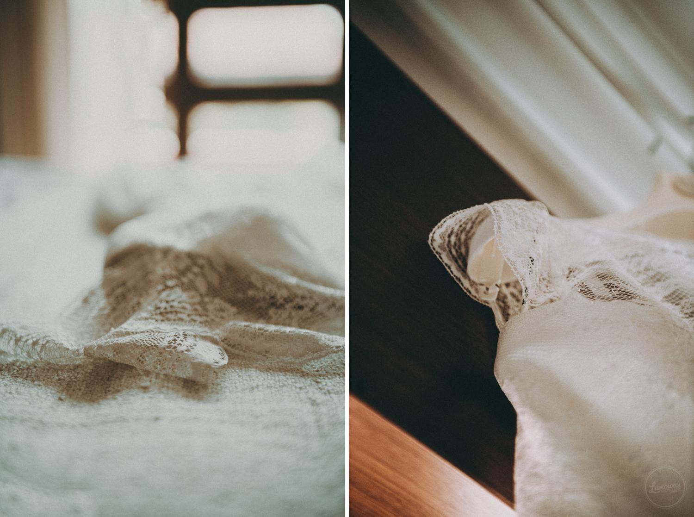 Casamento M+J [luminous photography]-296.jpg